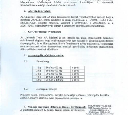 cordymax10minbiz2